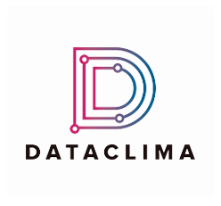 Dataclima - Historical Weather Data