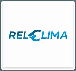 Rel Clima